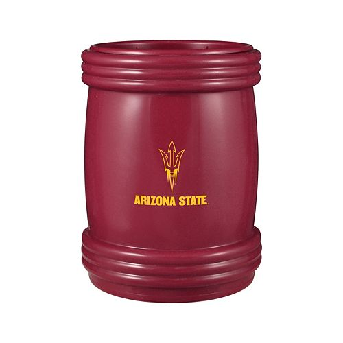 Boelter Arizona State Sun Devils Mega Cool Can Holder Set