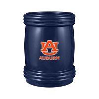 Boelter Auburn Tigers Mega Cool Can Holder Set