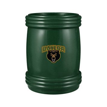 Boelter Baylor Bears Mega Cool Can Holder Set