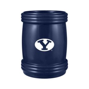 Boelter BYU Cougars Mega Cool Can Holder Set