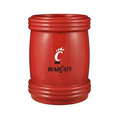 Boelter Cincinnati Bearcats Mega Cool Can Holder Set