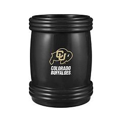 Boelter Colorado Buffaloes Mega Cool Can Holder Set