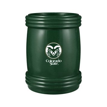 Boelter Colorado State Rams Mega Cool Can Holder Set