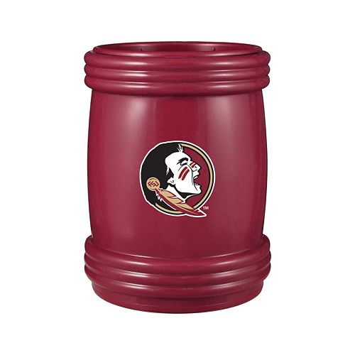 Boelter Florida State Seminoles Mega Cool Can Holder Set