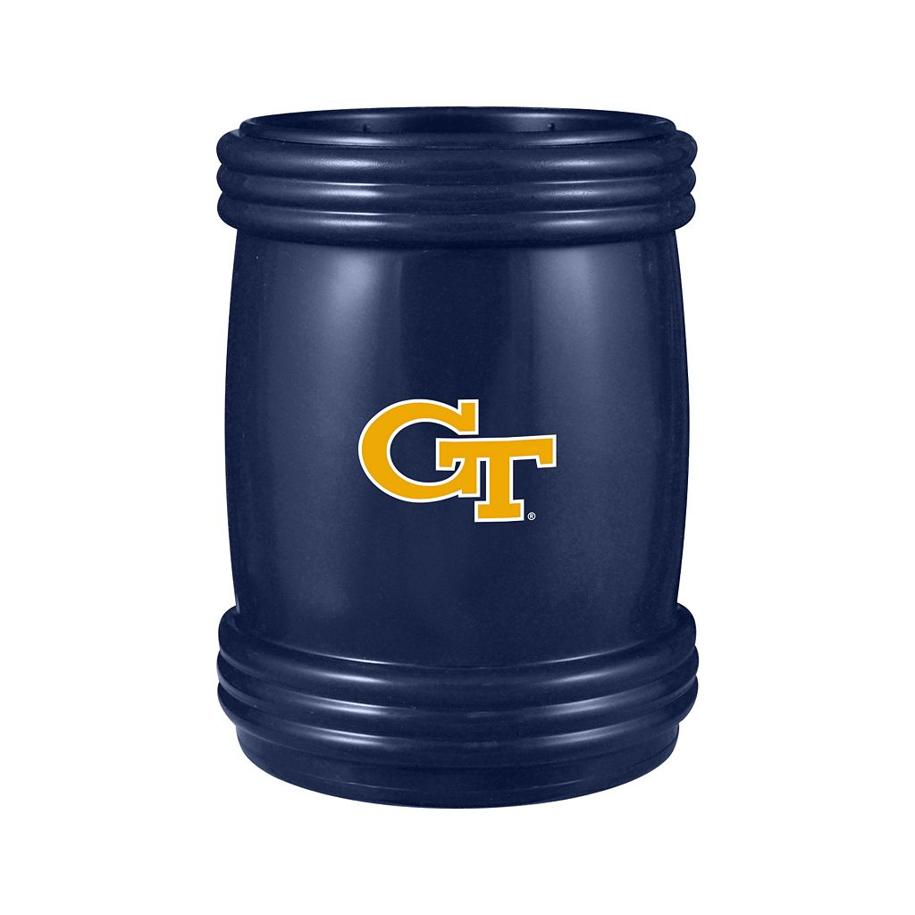 Boelter Georgia Tech Yellow Jackets Mega Cool Can Holder Set