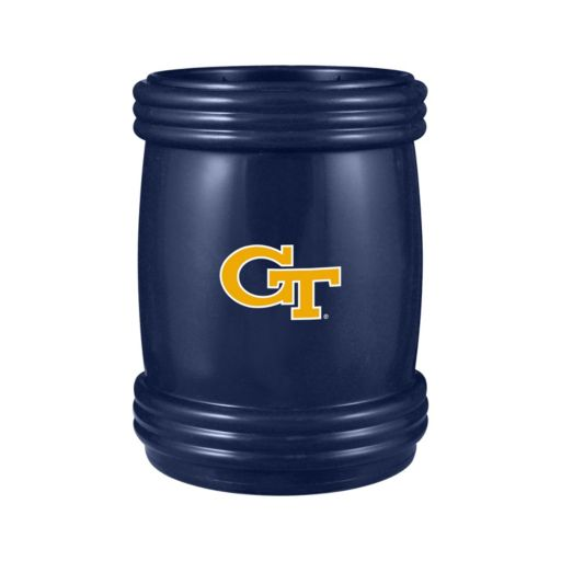 Boelter Georgia Tech Yellow Jackets Mega Cool Can Holder Set