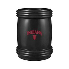Boelter Indiana Hoosiers Mega Cool Can Holder Set