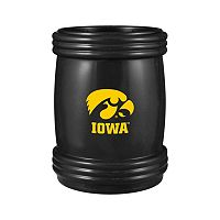 Boelter Iowa Hawkeyes Mega Cool Can Holder Set