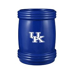 Boelter Kentucky Wildcats Mega Cool Can Holder Set