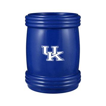 Boelter Kentucky Wildcats Mega Cool Can Holder Set