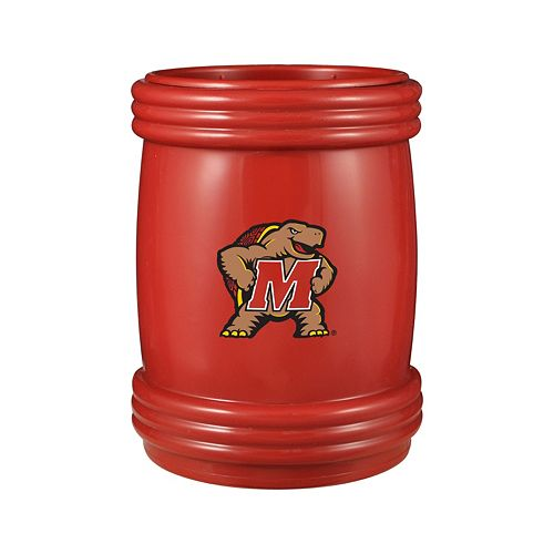 Boelter Maryland Terrapins Mega Cool Can Holder Set