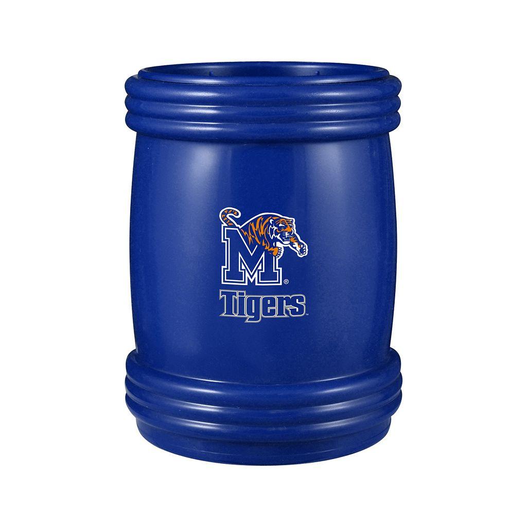 Boelter Memphis Tigers Mega Cool Can Holder Set