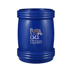 Boelter Memphis Tigers Mega Cool Can Holder Set