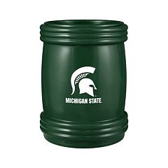 Boelter Michigan State Spartans Mega Cool Can Holder Set