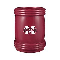 Boelter Mississippi State Bulldogs Mega Cool Can Holder Set