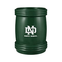 Boelter North Dakota Fighting Hawks Mega Cool Can Holder Set