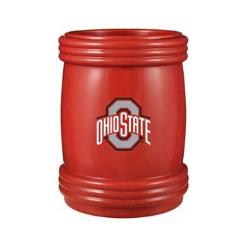 Boelter Ohio State Buckeyes Mega Cool Can Holder Set
