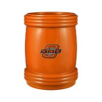 Boelter Oklahoma State Cowboys Mega Cool Can Holder Set
