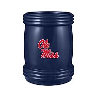 Boelter Ole Miss Rebels Mega Cool Can Holder Set