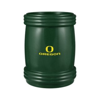 Boelter Oregon Ducks Mega Cool Can Holder Set