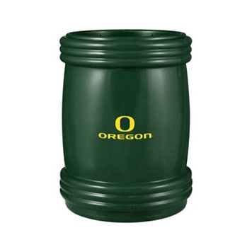 Boelter Oregon Ducks Mega Cool Can Holder Set