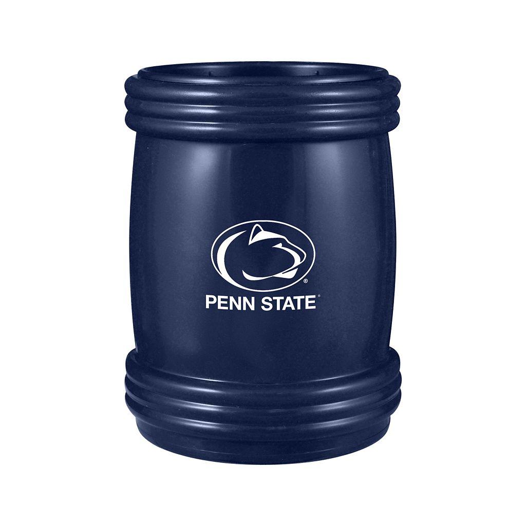 Boelter Penn State Nittany Lions Mega Cool Can Holder Set