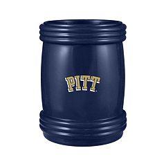 Boelter Pitt Panthers Mega Cool Can Holder Set