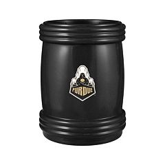 Boelter Purdue Boilermakers Mega Cool Can Holder Set