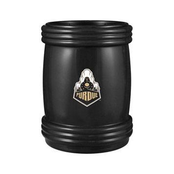 Boelter Purdue Boilermakers Mega Cool Can Holder Set