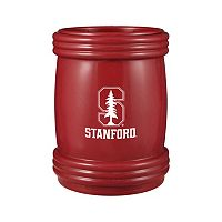 Boelter Stanford Cardinal Mega Cool Can Holder Set