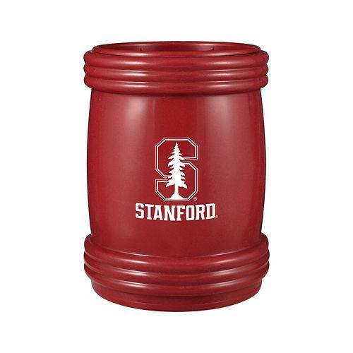 Boelter Stanford Cardinal Mega Cool Can Holder Set
