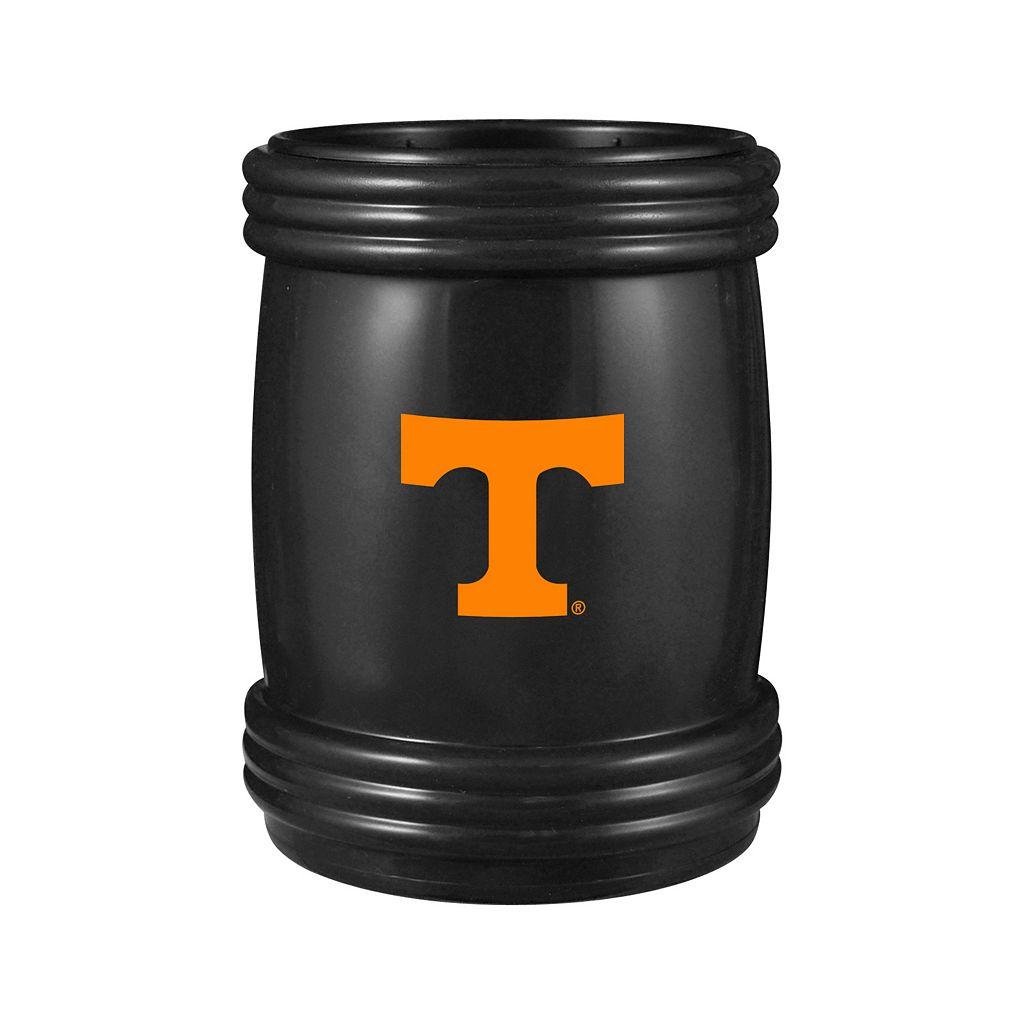 Boelter Tennessee Volunteers Mega Cool Can Holder Set