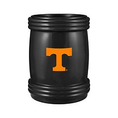 Boelter Tennessee Volunteers Mega Cool Can Holder Set