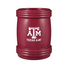 Boelter Texas A&M Aggies Mega Cool Can Holder Set