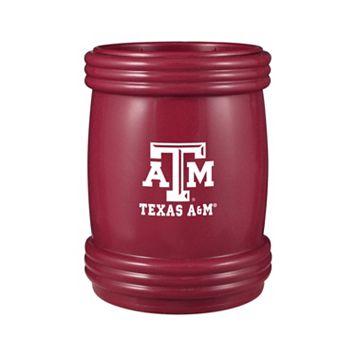 Boelter Texas A&M Aggies Mega Cool Can Holder Set