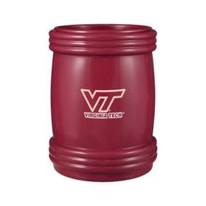 Boelter Virginia Tech Hokies Mega Cool Can Holder Set