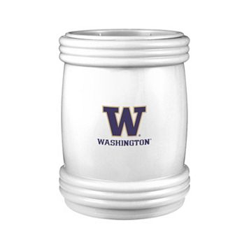 Boelter Washington Huskies Mega Cool Can Holder Set