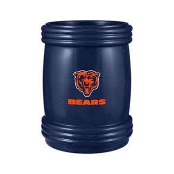 Boelter Chicago Bears Mega Cool Can Holder Set