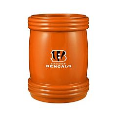 Boelter Cincinnati Bengals Mega Cool Can Holder Set