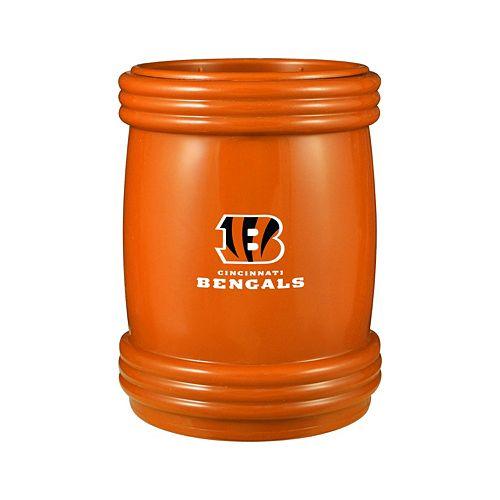 Boelter Cincinnati Bengals Mega Cool Can Holder Set