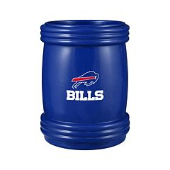 Boelter Buffalo Bills Mega Cool Can Holder Set