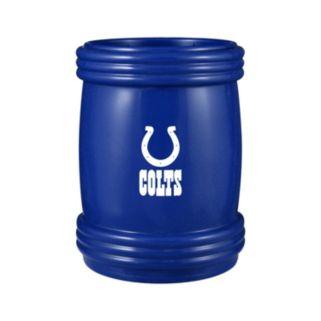 Boelter Indianapolis Colts Mega Cool Can Holder Set