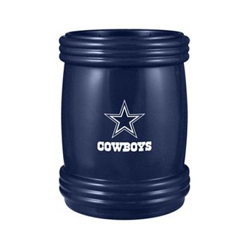 Boelter Dallas Cowboys Mega Cool Can Holder Set