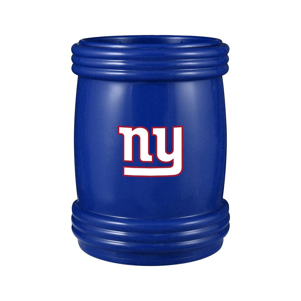 Boelter New York Giants Mega Cool Can Holder Set