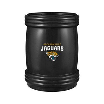 Boelter Jacksonville Jaguars Mega Cool Can Holder Set
