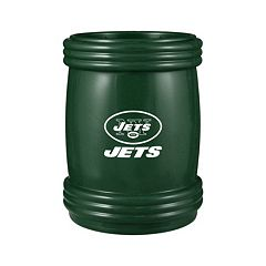 Boelter New York Jets Mega Cool Can Holder Set
