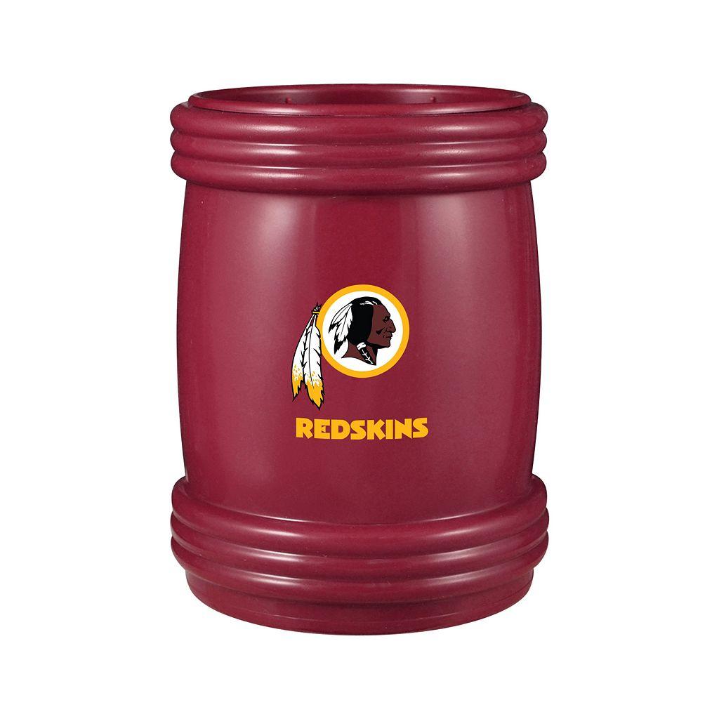 Boelter Washington Redskins Mega Cool Can Holder Set