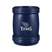 Boelter Tennessee Titans Mega Cool Can Holder Set