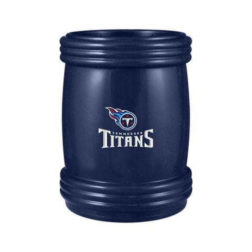 Boelter Tennessee Titans Mega Cool Can Holder Set