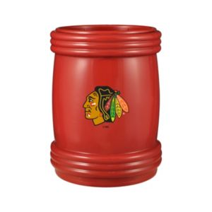 Boelter Chicago Blackhawks Mega Cool Can Holder Set